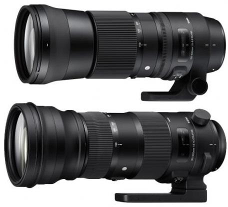 Sigma, 150-600mm DG OS HSM, f5-6.3, Sigma 150-600mm, f5-6.3, Sport, Contemporary