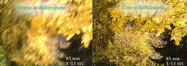 Come fotografare con poca luce, 10 consigli, tecnica fotografica, Impostazioni Manuali, flash, posizione, diaframma, stabilizzatore d'immagine