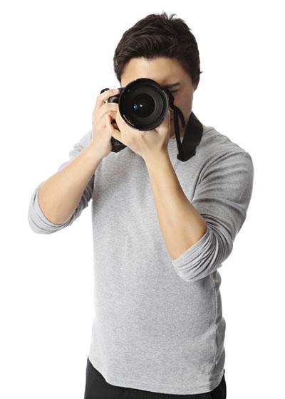 Come fotografare con poca luce, 10 consigli, tecnica fotografica, Impostazioni Manuali, flash, posizione