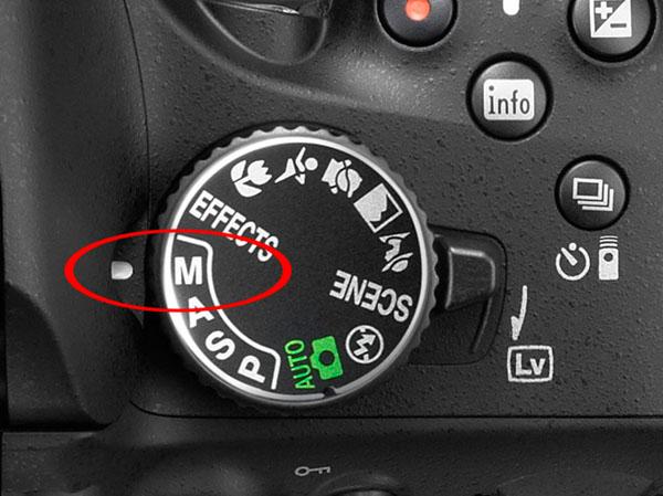 Come fotografare con poca luce, 10 consigli, tecnica fotografica, Impostazioni Manuali