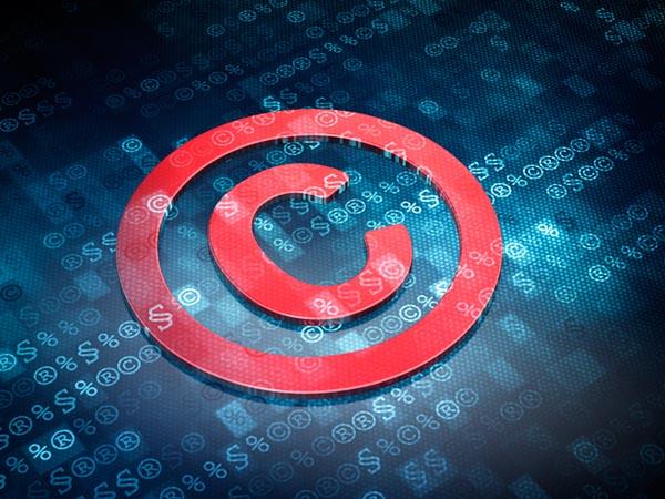 Firma digitale, come fare una firma digitale, tutorial photoshop, tecnica fotografica, watermark, copyright, inserire la firma con lightroom