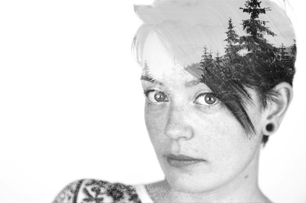 Christoffer Relander tutorial, tecnica fotografica,
