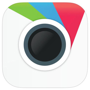 Photo Editor by Aviary, filtri fotografici