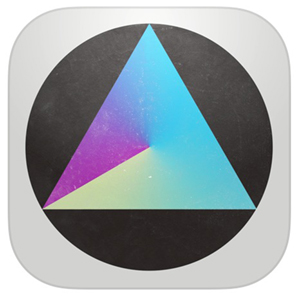 Faded photo editor, filtri fotografici