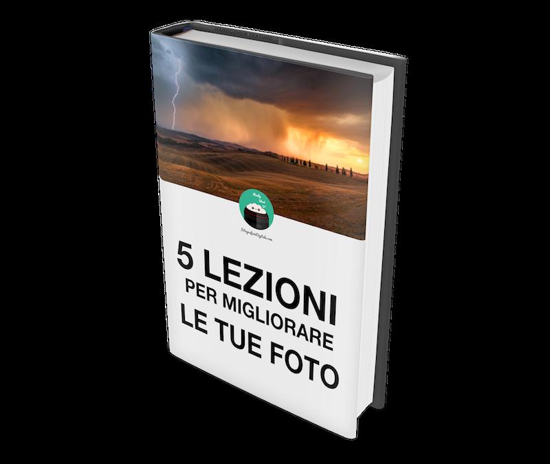 LibroFID