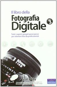 Libri fotografici, recensione