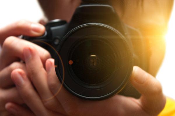 situazioni fotografiche dove l'esposimetro può sbagliare