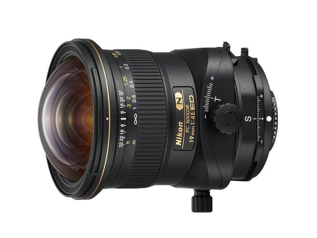nikon-pc-nikkor-19mm-f4e-ed-tilt-shift-obiettivo