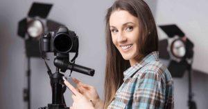 guadagnare con le tue foto