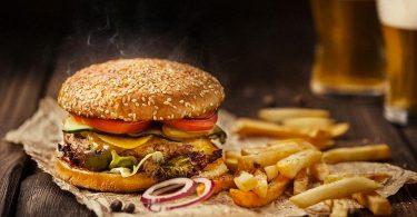 food photography, fotografare il cibo