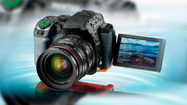 APS-C, Full-Frame, sensori digitali, differenze tra i sensori digitali