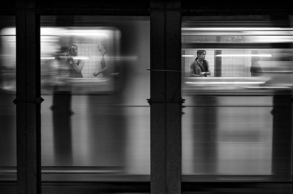 street-photography,-fotografia-street,-tecnica-fotografica