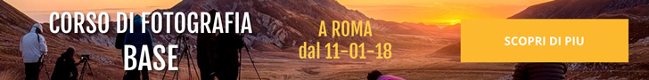 corso-fotografia-base-roma