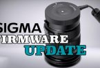 sigma firmware 2.00, aggiornamento firmware sigma