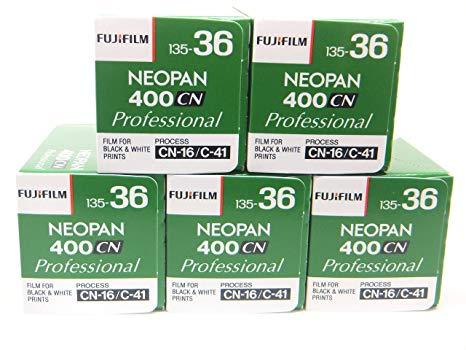 Fujifilm, pellicola, pellicole in bianco e nero, bianco e nero