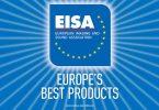 eisa-awards-2018