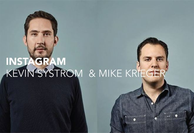 Instagram-Founders-Mike-Krieger-And-Kevin-Systrom-Quit-Facebook