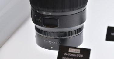 Nikon-Nikkor-z-24-70mm-f2.8-