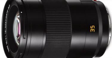 leica, summicron 35mm