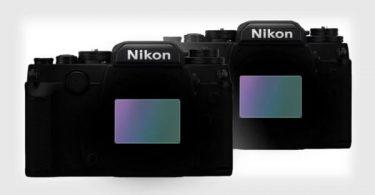 Nikon, mirrorless, rumors