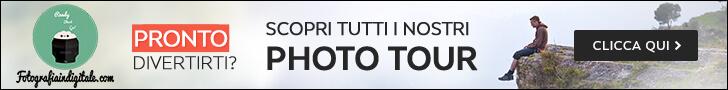 viagg  fotografici, workshop e corsi di fotografia