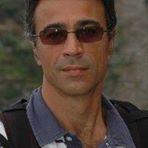 Paolo Zaccagnini