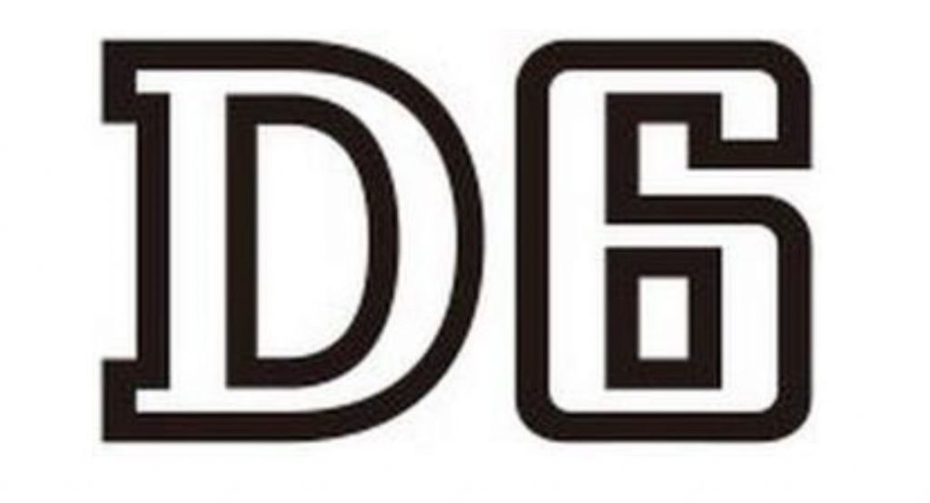 Nikon d6, rumors